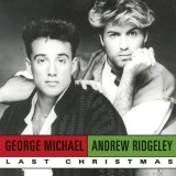 Download Wham! Last Christmas Sheet Music arranged for Piano, Vocal & Guitar (Right-Hand Melody) - printable PDF music score including 4 page(s)