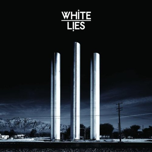 White Lies To Lose My Life pictures