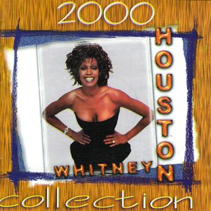 Whitney Houston Exhale (Shoop Shoop) pictures