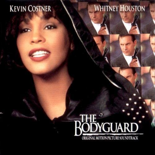 Whitney Houston I Will Always Love You profile picture