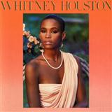 Download or print The Greatest Love Of All Sheet Music Notes by Whitney Houston for Piano
