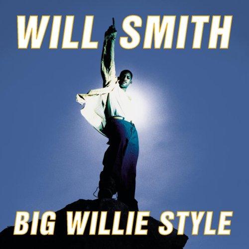 Will Smith Men In Black profile picture