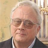 Download or print The New York Lights Sheet Music Notes by William Bolcom for Piano