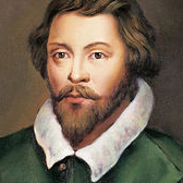 Download William Byrd Terra Tremuit Sheet Music arranged for Choral SSATB - printable PDF music score including 2 page(s)