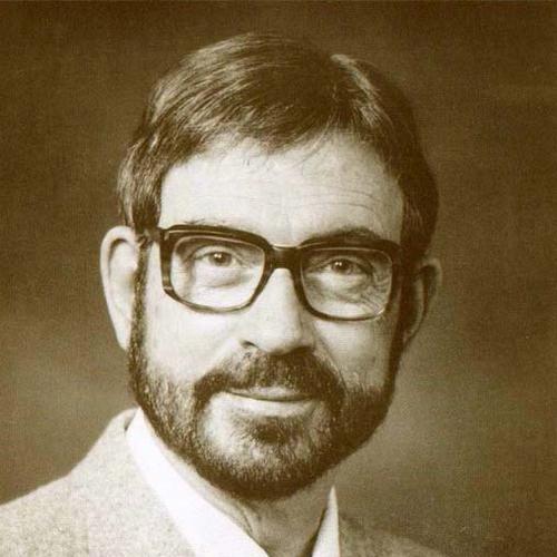 William Gillock Barcarolle profile picture
