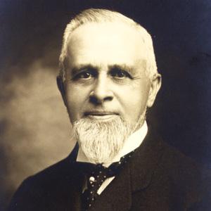 William H. Doane More Love To Thee (O Christ) profile picture