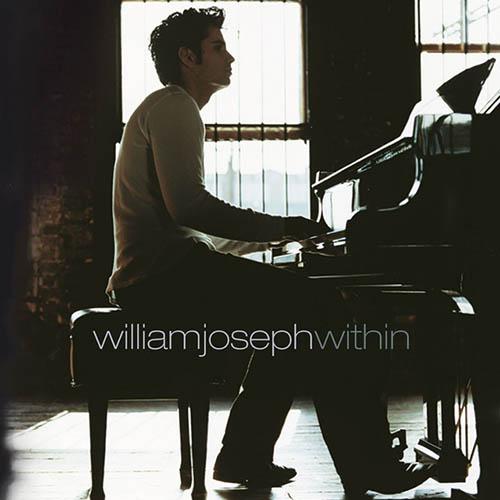 William Joseph Se Si Perde Un Amore profile picture