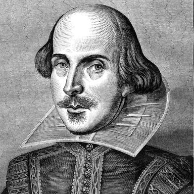 William Shakespeare My Little Angel profile picture
