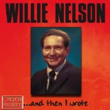 Download or print Crazy Sheet Music Notes by Willie Nelson for Piano