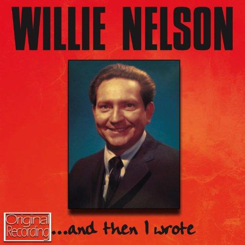 Willie Nelson Crazy profile picture