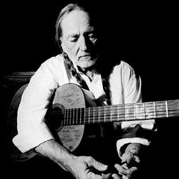 Download or print Harbor Lights Sheet Music Notes by Willie Nelson for E-Z Play Today