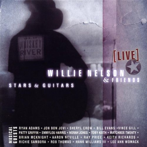 Willie Nelson On The Road Again profile picture