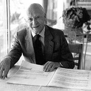Download or print The Grove Sheet Music Notes by Witold Lutoslawski for Piano