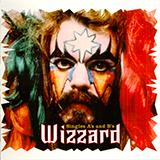 Download Wizzard I Wish It Could Be Christmas Every Day Sheet Music arranged for Flute Duet - printable PDF music score including 3 page(s)