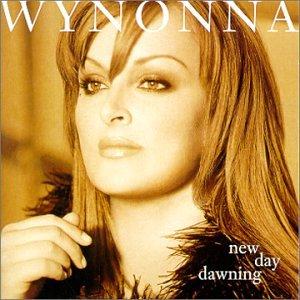 Wynonna Judd He Rocks pictures