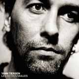 Download or print Le Matin Sheet Music Notes by Yann Tiersen for Piano