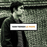 Download or print Sur Le Fil Sheet Music Notes by Yann Tiersen for Piano