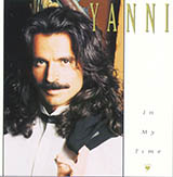 Download or print In The Morning Light Sheet Music Notes by Yanni for Piano