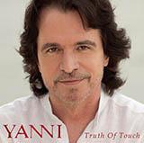 Download or print Vertigo Sheet Music Notes by Yanni for Piano