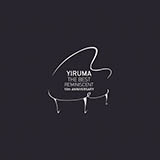 Download or print Infinia Sheet Music Notes by Yiruma for Piano