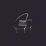 Download or print Kiss The Rain Sheet Music Notes by Yiruma for Piano