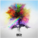 Download Zedd I Want You To Know (feat. Selena Gomez) Sheet Music arranged for Piano, Vocal & Guitar (Right-Hand Melody) - printable PDF music score including 8 page(s)