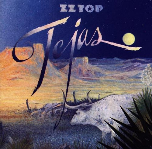 ZZ Top Arrested For Driving While Blind profile picture