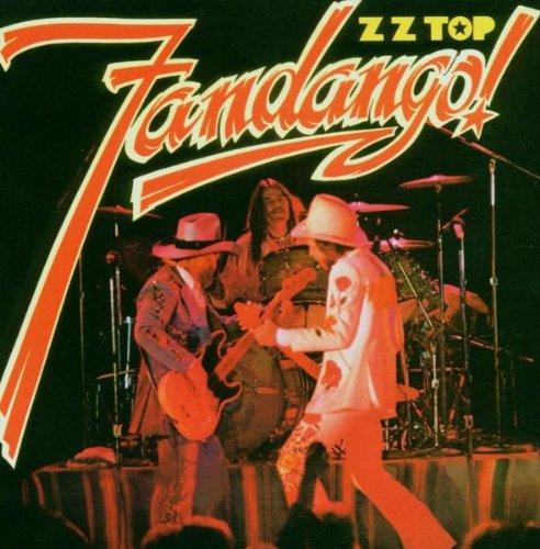 ZZ Top Tush profile picture