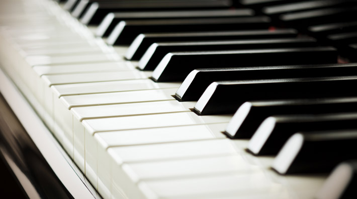 Download Piano Sheet Music and start performing music notes in minutes