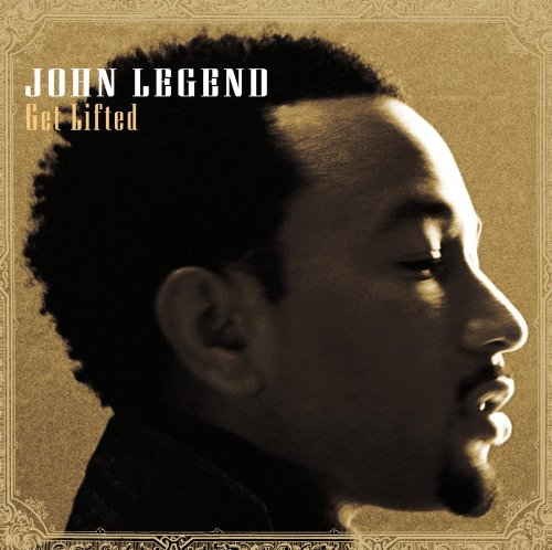 Download John Legend sheet music and start playing music notes in minutes